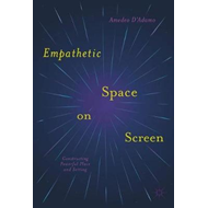 Empathetic Space on Screen (BOK)