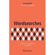 Wordsearches (BOK)