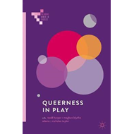 Queerness in Play (BOK)