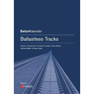 Ballastless Tracks (BOK)