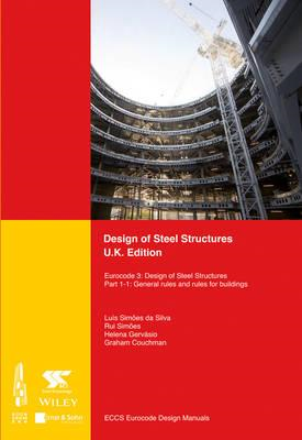 Design of Steel Structures (BOK)