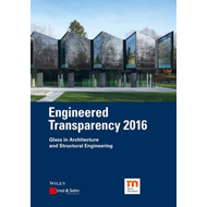 Engineered Transparency 2016 (BOK)