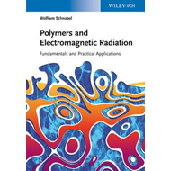 Polymers and Electromagnetic Radiation (BOK)