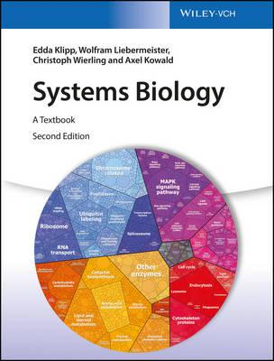 Systems Biology (BOK)