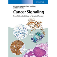 Cancer Signaling (BOK)
