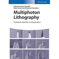 Multiphoton Lithography (BOK)
