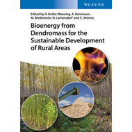 Bioenergy from Dendromass for the Sustainable Development of (BOK)