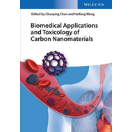 Biomedical Applications and Toxicology of Carbon Nanomateria (BOK)