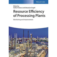 Resource Efficiency of Processing Plants (BOK)