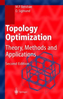 Topology Optimization (BOK)