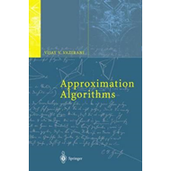 Approximation Algorithms (BOK)