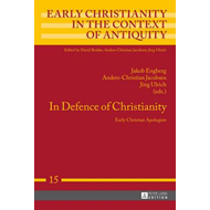 In Defence of Christianity (BOK)