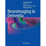 Neuroimaging in Dementia (BOK)
