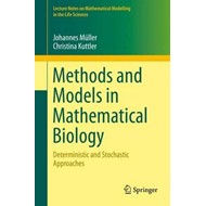 Methods and Models in Mathematical Biology (BOK)