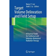 Target Volume Delineation and Field Setup (BOK)