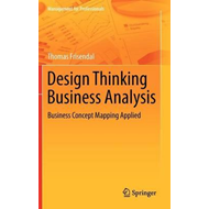 Design Thinking Business Analysis (BOK)