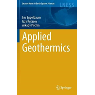 Applied Geothermics (BOK)