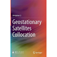 Geostationary Satellites Collocation (BOK)