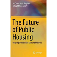 Future of Public Housing (BOK)