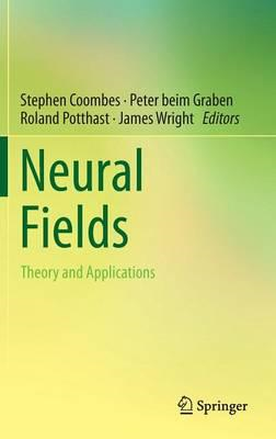 Neural Fields (BOK)