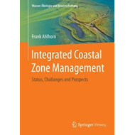 Integrated Coastal Zone Management (BOK)