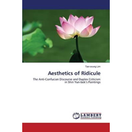 Aesthetics of Ridicule (BOK)