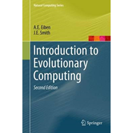 Introduction to Evolutionary Computing (BOK)