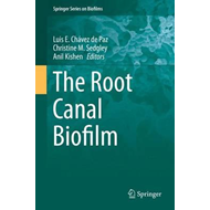 Root Canal Biofilm (BOK)