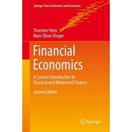Financial Economics (BOK)