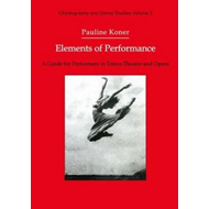 Elements of Performance (BOK)