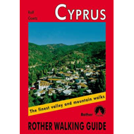 Cyprus South & North (BOK)