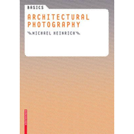 Basics Architectural Photography (BOK)