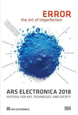 Ars Electronica 2018 (BOK)