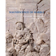 Magnificence of Marble - Bartolome Ordonez and Diego de Silo (BOK)