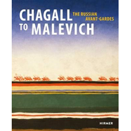 Chagall to Malevich (BOK)