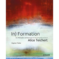 In) Formation (BOK)