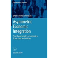Asymmetric Economic Integration (BOK)