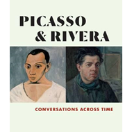 Picasso and Rivera (BOK)