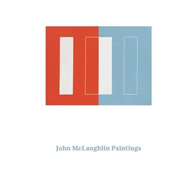 John McLaughlin Paintings (BOK)
