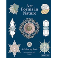 Art Forms in Nature (BOK)