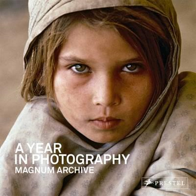 Year in Photography (BOK)