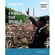 Photos That Changed the World (BOK)