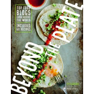 Beyond the Plate (BOK)
