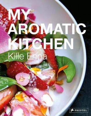 My Aromatic Kitchen (BOK)