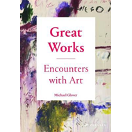Great Works (BOK)
