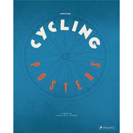 Vintage Cycling Posters (BOK)