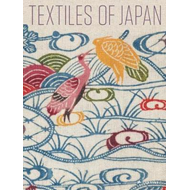 Textiles of Japan: The Thomas Murray Collection (BOK)