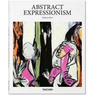 Abstract Expressionism (BOK)