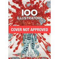 100 Illustrators (BOK)