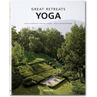 Great Yoga Retreats (BOK)